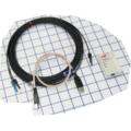 Дополнительное оборудование для приводов ПО DriveWindow 2.x с USB подключением ABB