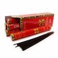 Угольные благовония Hem Incense Sticks ORNAMENTAL (Благовония орнамент, Хем), уп. 20 палочек.