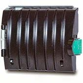 Отделитель и датчик наличия этикетки Datamax для I-4212e, I-4310е, I-4606e ( I-class MarkII) {OPT78-2905-01}