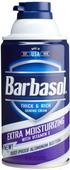 Крем Barbasol