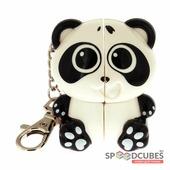 Головоломка YU XIN Panda mini