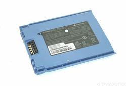 Аккумуляторная батарея для терминала сбора данных Motorola Zebra TC51, TC56 4300mAh BLUE