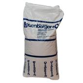 Клей Termomelt Ecotop 08 - 25 кг.