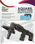 """Регулятор уровня воды в емкости """"Ecotec"""""""