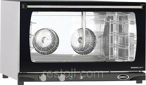 Конвекционная печь Unox XFT 193