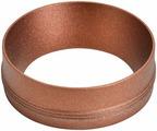 Вставка-кольцо Stecken WE803.RG.600