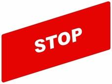 Кнопочные посты, аксессуары Маркировка stop zby02304 Schneider Electric