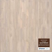 Паркетная Доска Tarkett Salsa Premium Oak Moonstone (550170002)