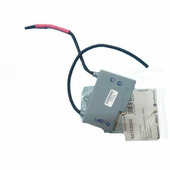 Блок розжига для газового водонагревателя ARISTON FAST EVO ONT B 11,14,16 65152058
