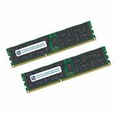 Комплект оперативной памяти для Apple Mac Pro 2013 (2 X 16) 32Gb 1866Mhz