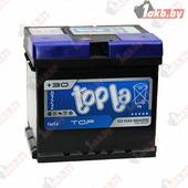 Автомобильный аккумулятор Topla TOP (55 A/h), 560A R+
