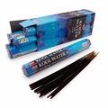 Угольные благовония Hem Incense Sticks KOOL WATER (Благовония прохладная вода, Хем), уп. 20 палочек.