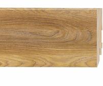 Плинтус напольный Classen Prestige 222770 (26384 Дуб Луизиана)