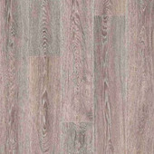 Линолеум Ideal Impulse Indian Oak 5 906D