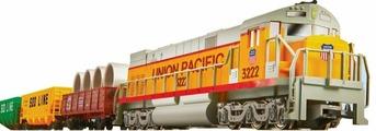 Железная дорога Mehano T113