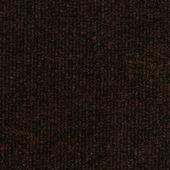 Ковровое покрытие (ковролин) Sintelon Meridian urb [1127]