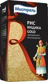Мистраль Рис Индика Gold, 1 кг