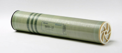 Мембрана обратного осмоса Hydranautics SWC5-LD-8040