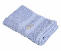 Полотенце для бани Pastel 1920208, голубой