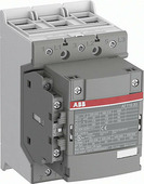 Контакторы силовые ABB AF140-30-11-13 Контактор 3-х полюсный 140A 100-250В AC/DC ABB, 1SFL447001R1311