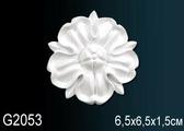 Лепнина Лепной декор перфект G2053