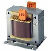 Трансформаторы понижающие, разделительные TM-S 50/24-48 P Трансформатор разделительный 1-фазный, 50VA ABB