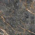 Плитка из керамогранита ProGRES PR0086 Порторо серый темный Керамогранит 60x60