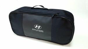 """Набор автомобильный Auto Premium """"Hyundai"""". 67359"""