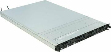 Asus RS720-E8-RS24-E серверная платформа (90SV02BA-M04CE0)