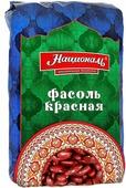 Националь фасоль красная, 450 г