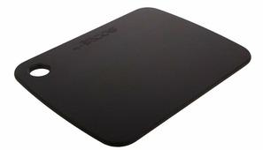 Доска разделочная Arcos Accessories, 691510, черный, 20 х 15 см