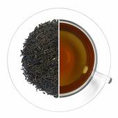 Чай черный Ассам Золотой цветок Guste (1000 гр)