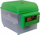 Инкубатор Спектр, 00-00013185