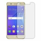 Shemax Защитное стекло для Huawei Y3 2018, 0,33 мм, прозрачное
