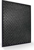 Philips FY3432/10 угольный фильтр для очистителя воздуха