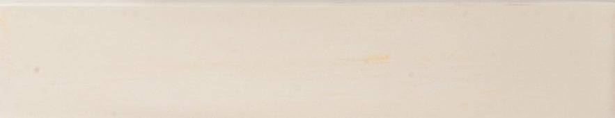 Плитка из керамогранита VENATTO Плинтус Pulido Rodapie Romo Beige Maya 8×40