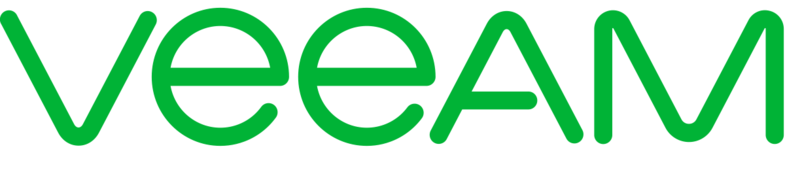 Veeam Backup Replication Standard . 1 year of Production 24 7 Support is included.
