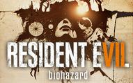 CAPCOM Resident Evil 7 Biohazard - Season Pass (CAP_2159)