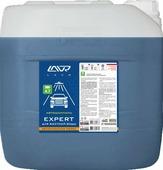 """Автошампунь для бесконтактной мойки """"Expert"""" для жесткой воды 4.7 (1:30-1:60) LAVR Auto Shampoo Expert, 20 л"""