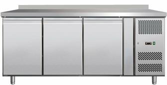 Холодильный стол Koreco GN3200TN