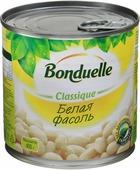 Bonduelle белая фасоль, 400 г