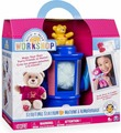 Build-a-Bear Набор для изготовления игрушек