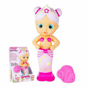 Кукла IMC Toys Bloopies 26 см