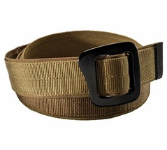 Ремень Black Diamond Diamond Mine Belt коричневый M