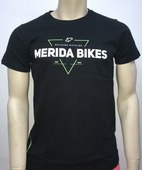 Merida Bikes Black (0)