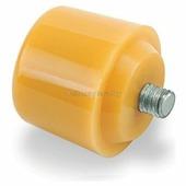 Боек PU (желтый) для молотка рихтовочного HAAF3530 TOPTUL (HLAA3501)