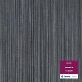 Виниловый пол Tarkett Lounge Version [230346013]