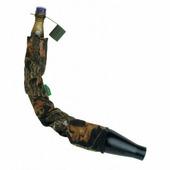 Манок Primos Terminator Elk на оленя PS904 для охоты