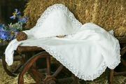 Пеленка текстильная Alivia Kids 12.814.10