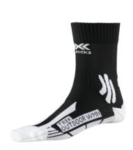 Носки X-Socks Trek Outdoor женские
